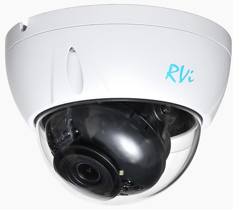 RVi-1NCD4030 (2.8)