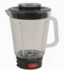 Чаша для блендера Moulinex (Мулинекс)  - MS-0A11951