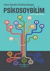 Psikosoybilim
