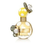 MARC JACOBS Honey (100 ml) edP