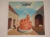 Badfinger / Magic Christian Music (LP)