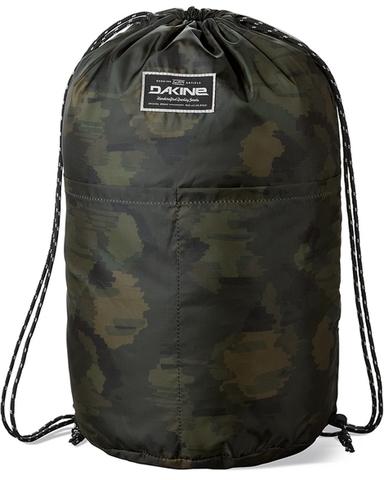 рюкзак-мешок Dakine Stashable Cinchpack 19L