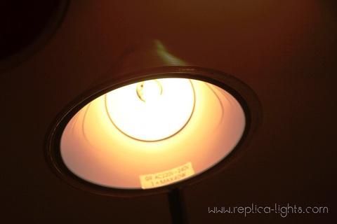 replica  Kelvin wall lamp