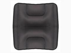 Подушка для отдыха (на сиденье)