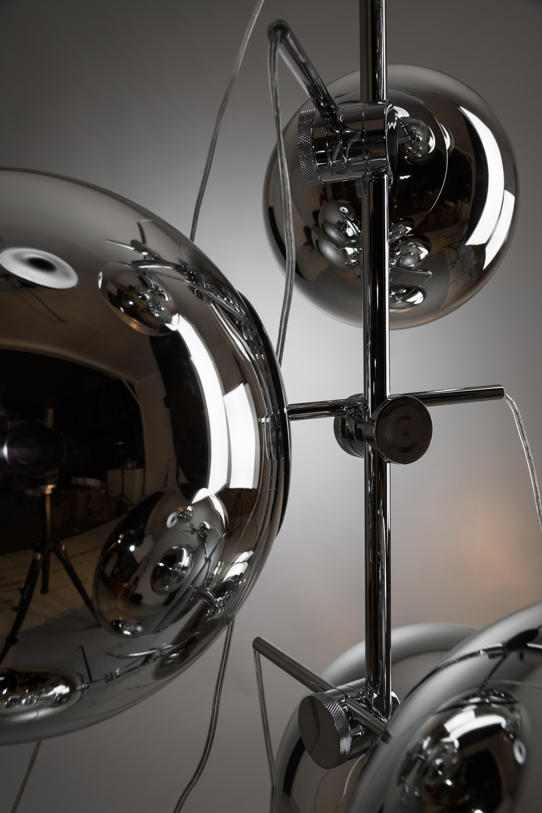 Replica Mirror Ball Stand Buy In Online Shop Price