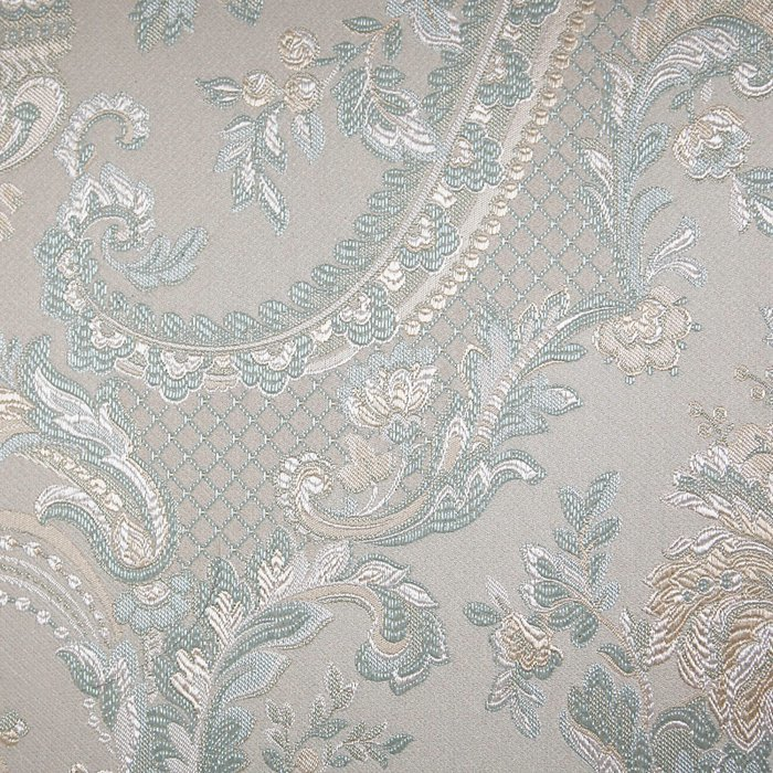 Обои Epoca Faberge KT7642-8004, интернет магазин Волео