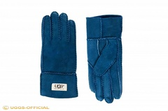 /collection/perchatki/product/perchatki-ugg-classic-glove-blue