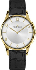 Наручные часы Jacques Lemans 1-1778P