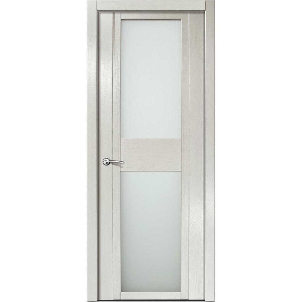 Двери Milyana Qdo D ясень жемчуг qdo-d-yasen-jemchug-dvertsov.jpg