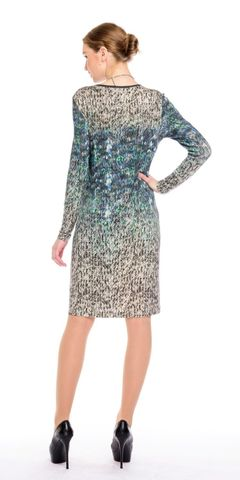 Платье З142-471