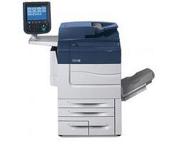 Xerox C6070V_F - Печатающий модуль XEROX Color С60/C70