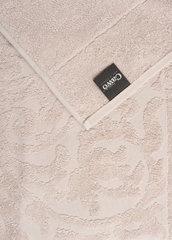 Полотенце махровое 50x100 Cawo Ornament 5011 366