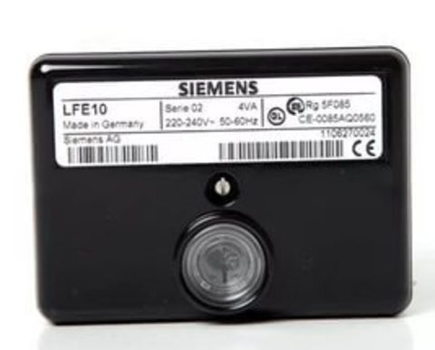 Siemens LFE10
