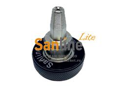 Расширительная насадка 25x3.5 Sanline Lite Электроинструмента 92002