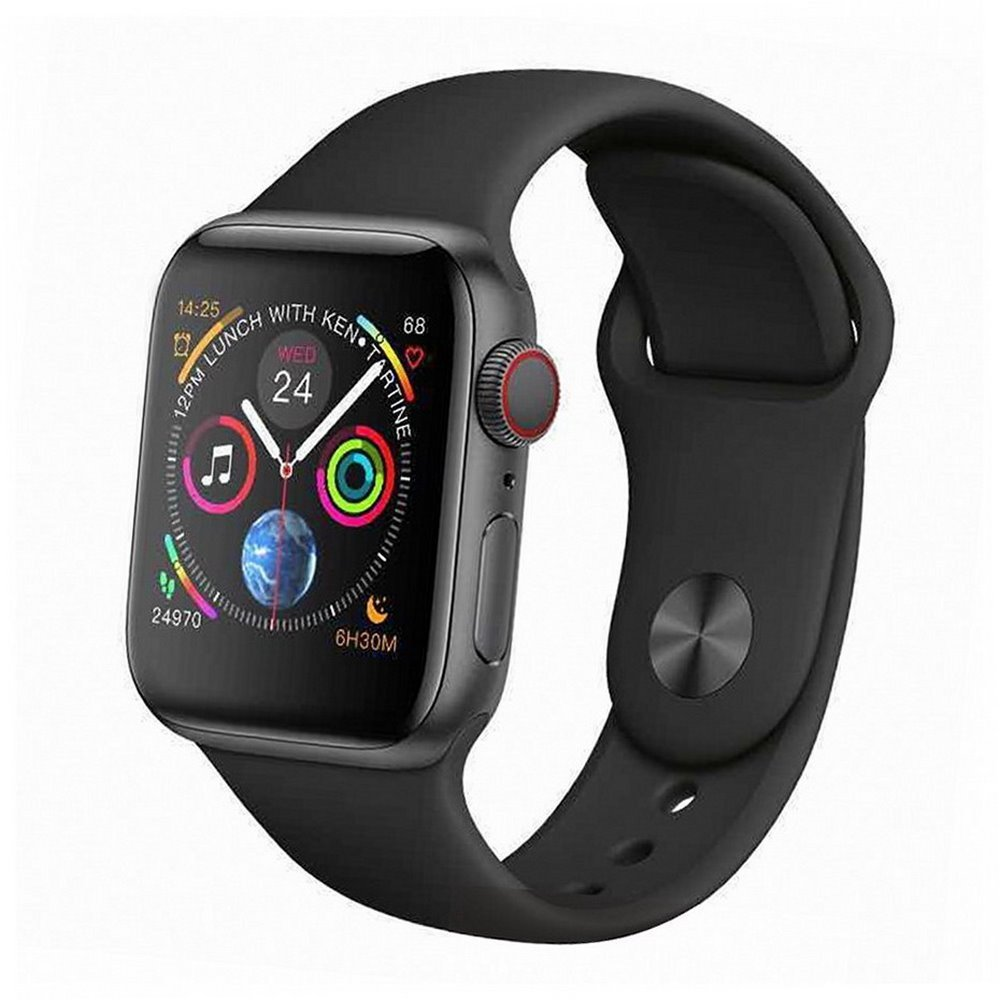 Каталог Умные часы Smart Watch IWO 7 smart_watch_iwo_6_06.jpg