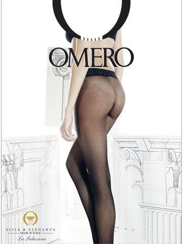 Колготки Sense 20 Seamless Omero