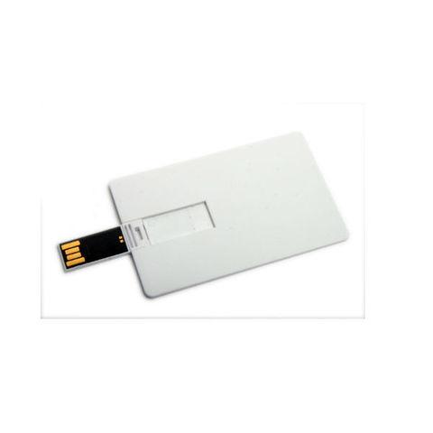 usb-флешка кредитка