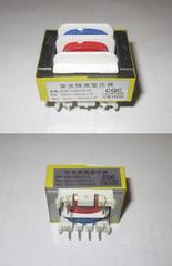 Трансформатор мультиварки 220V/10.5V(150mA)