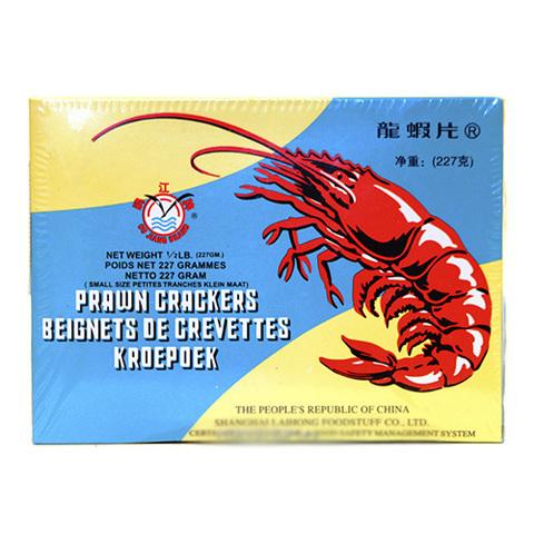 https://static-eu.insales.ru/images/products/1/5093/155030501/prawn_crackers.jpg