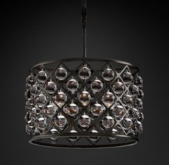 Spencer Chandelier 20