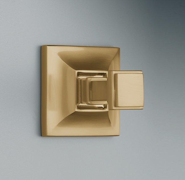 Крючки Крючок для одежды R28 prod1447014_cl662012.jpeg