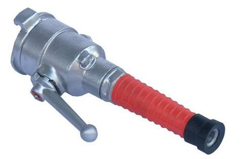 Пожарный ствол РСП-70