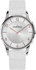 Наручные часы Jacques Lemans 1-1778M