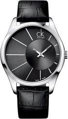 Наручные часы Calvin Klein Deluxe K0S21107
