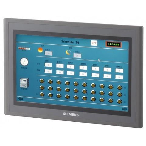 Siemens QAX160