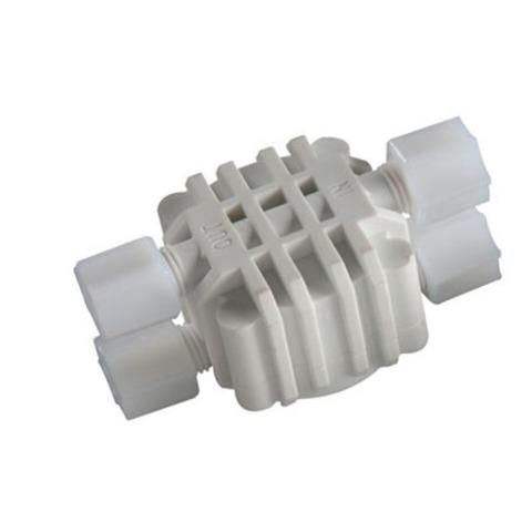 Отсечной клапан SW-14W (автопереключатель)