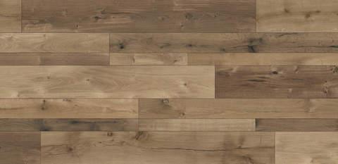 Ламинат Oak Farco Elegance | K4362 | KAINDL