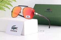 Очки Lacoste L1378 Orange