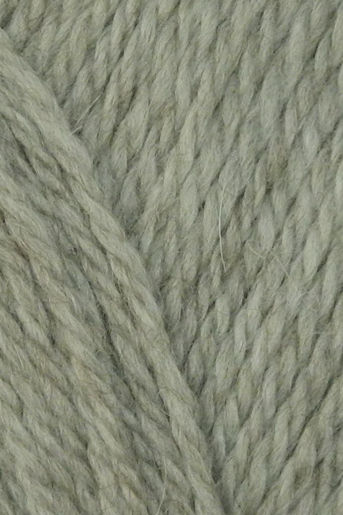 Пряжа Laines du Nord Merino Yak 20 светло-серый