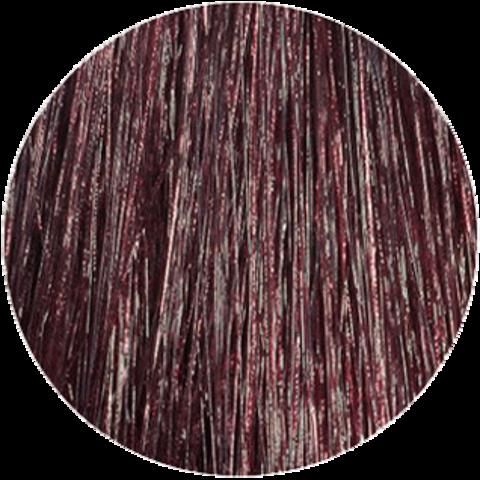 L'Oreal Professionnel INOA 5.20 (Светлый шатен интенсивный перламутровый) - Краска для седых волос