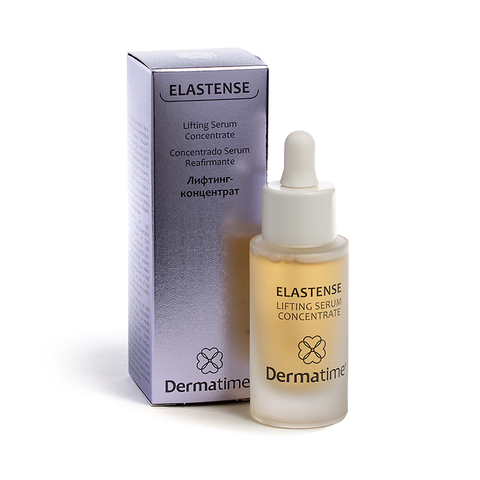 ELASTENSE Lifting Serum Concentrate (Dermatime) – Лифтинг-концентрат