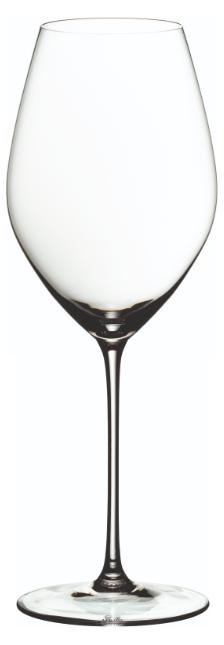 Riedel Veritas - Фужер Champagne Wine Glass 445 мл хрустальное стекло (stemglass) картон