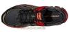 Asics GT-1000 2 G-TX Кроссовки - купить в интернет-магазине Five-sport.ru. Фото, Описание, Гарантия.