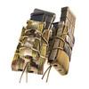 Двойной универсальный подсумок Double Decker Taco LT High Speed Gear