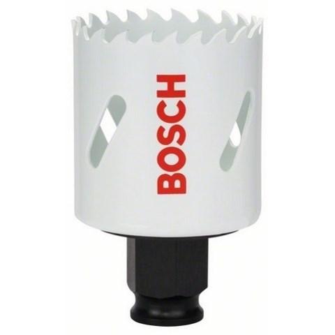 Коронка по металлу BOSCH 44 мм PROGRESSOR