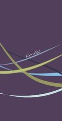 Многофункциональный баф NordSki NSV411990 фиолетовый