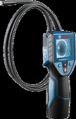 Инспекционная камера видеоскоп BOSCH GIC 120