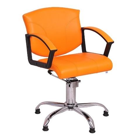 """Парикмахерское кресло """"Фотис"""""""