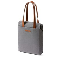 Bellroy Slim Work Tote 17L