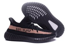 Adidas Yeezy Boost 350 V2 by Kanye West (007)