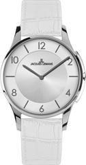 Наручные часы Jacques Lemans 1-1778F