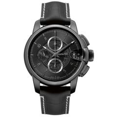 Наручные часы Hamilton H40686335