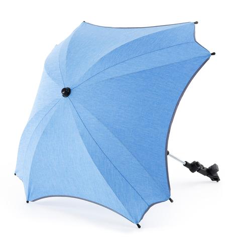 Зонт для коляски Esspero универсальный