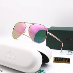 Очки Lacoste SL17009 Violet