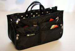 Органайзер для сумки SOFIA