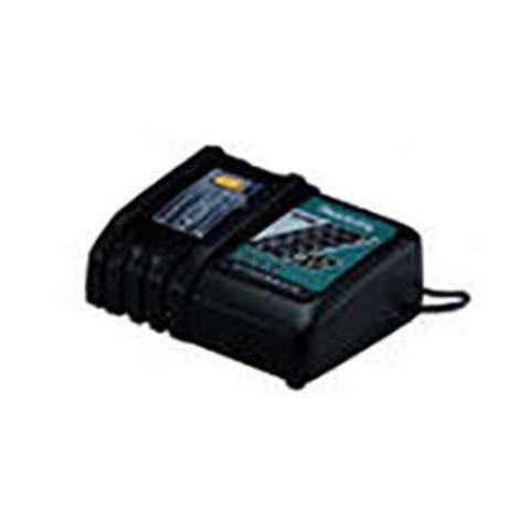 Uponor SPI S-Press зарядное устройство  для  машин UP 110, Mini2
